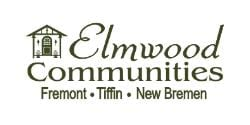 Elmwood Communities