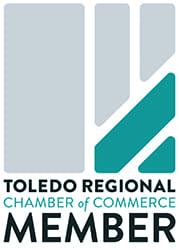 Toledo Regional Chamber of Commerce Member